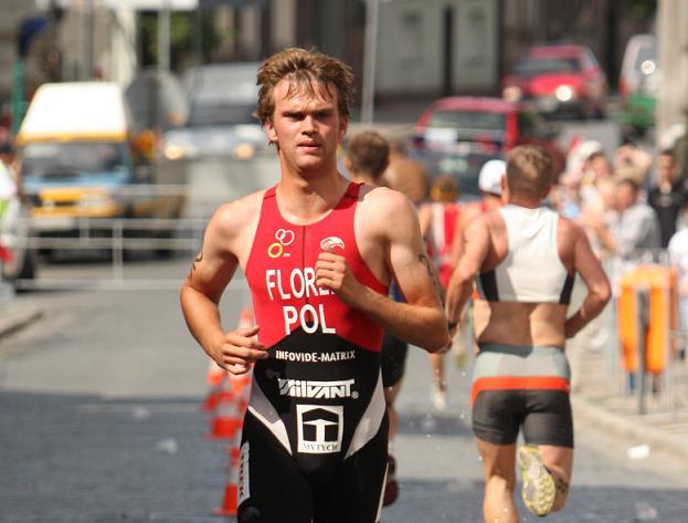 Marcin Florek