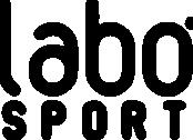 LABOSPORT Polska