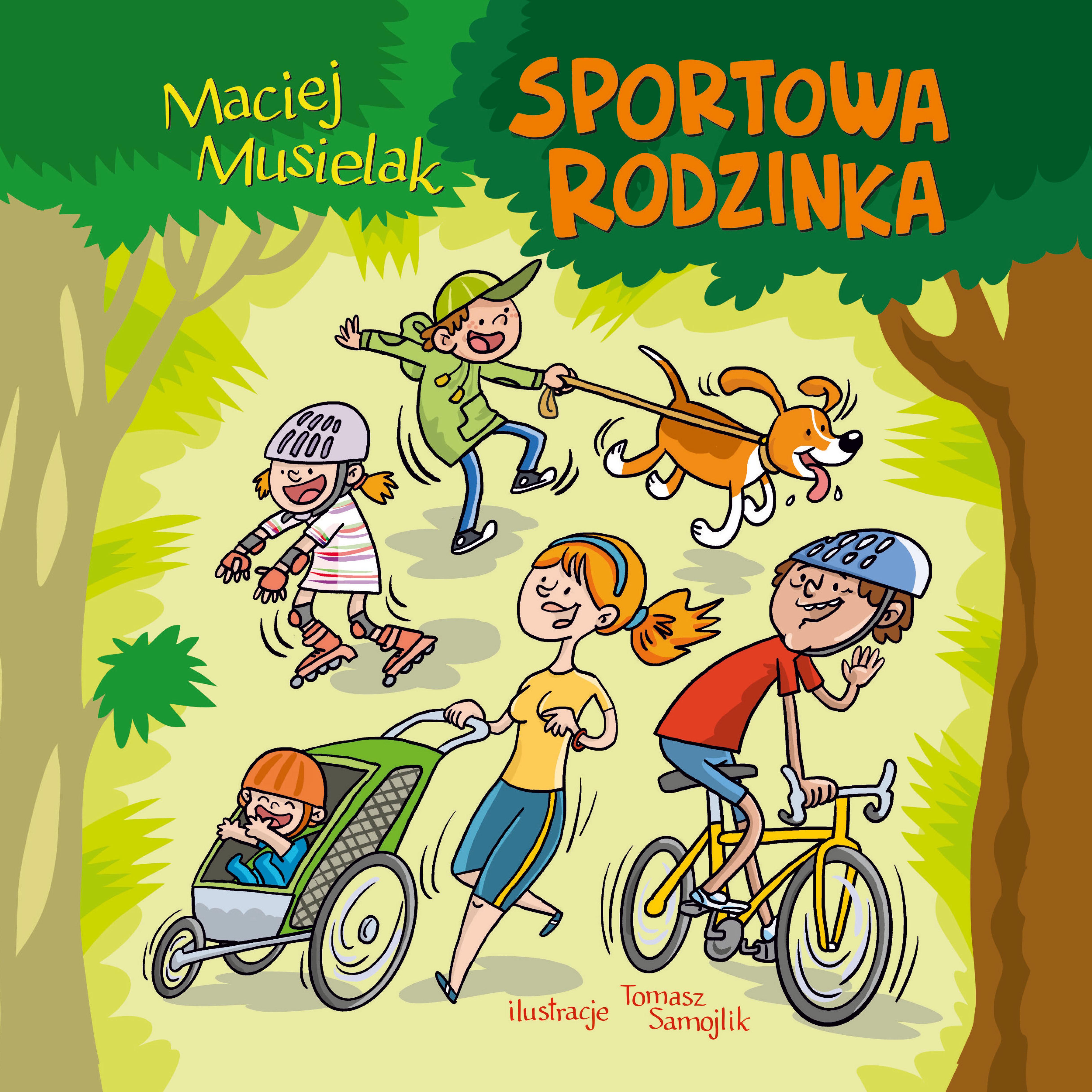 okladka_sportowa_rodzinka_1