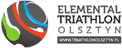 Elemental Triathlon Olsztyn