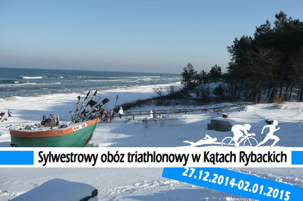foto_sylwestrowy_oboz_triathlonowy