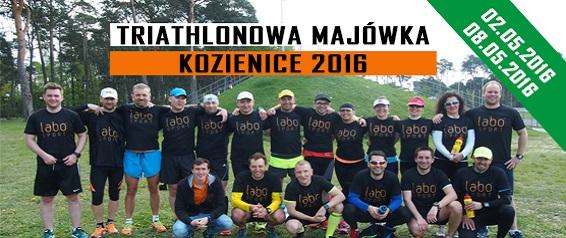 startlist_obóz_kozienice_2016_oferta