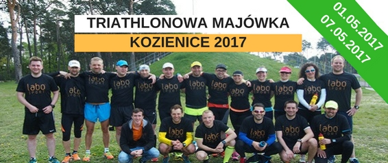 oboz_kozienice2017_startlist