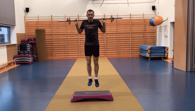 5-cwiczen-biegowych-na-wzmocnienie-odbicia-i-stawu-skokowego