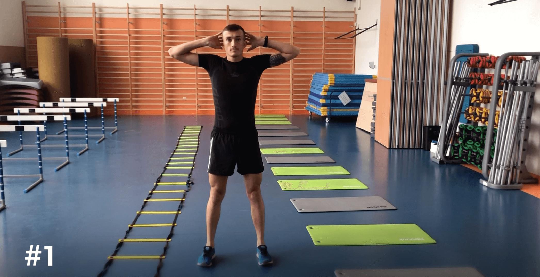 cwiczenia-wzmacniajace