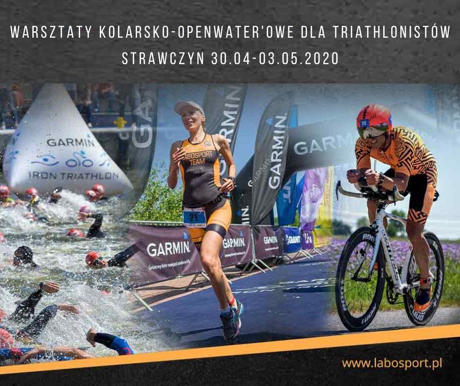 warsztaty-kolarsko-openwaterowe-strawczyn-2020